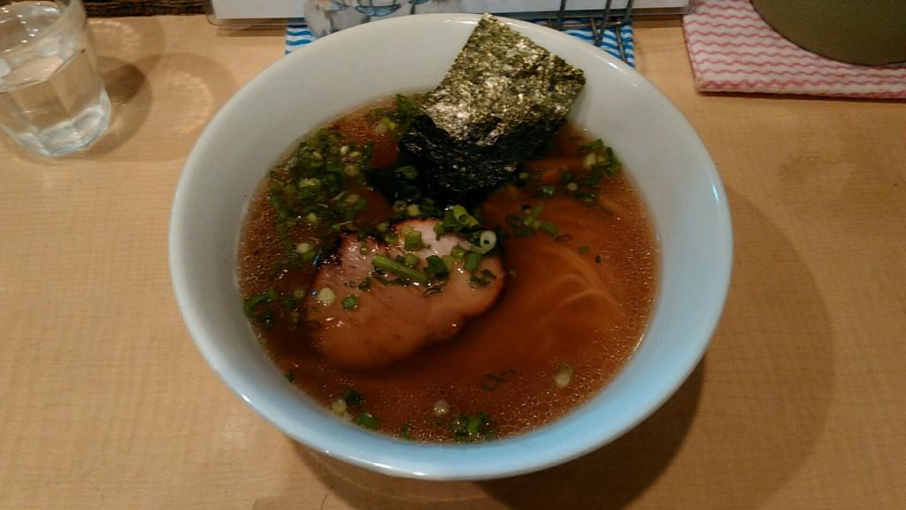 鎌倉_海鳴